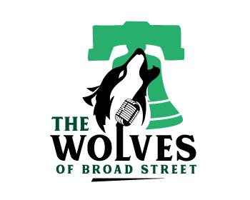 The Wolves of Broad Street