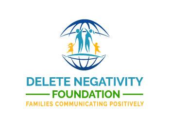 DELETE NEGATIVITY FOUNDATION