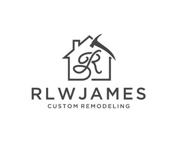 RLWJames