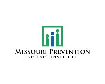 Missouri Prevention Science Institute