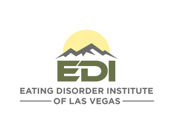 Eating Disorder Institute of Las Vegas (can also be EDI as long as name of business is evident as well)