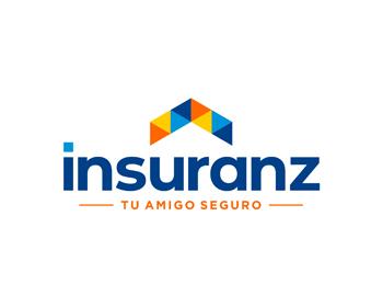 Insuranz or Insuranz.co