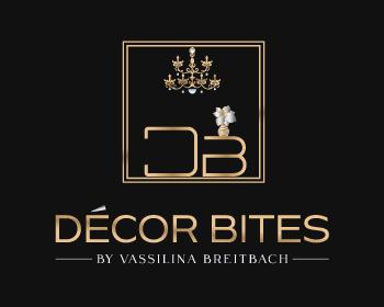 Decor Bites by Vassilina Breitbach