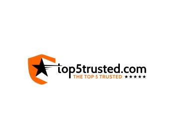 top5trusted.com
