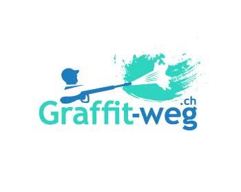 graffiti-weg.ch