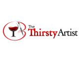 http://www.logocontest.com/public/logoimage/1307097074thirsty-final-25.png