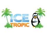 http://www.logocontest.com/public/logoimage/1307807979ice_tropic_a.jpg