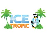 http://www.logocontest.com/public/logoimage/1307808085ice_tropic_b.jpg