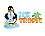 http://www.logocontest.com/public/logoimage/1307822472ICE-PENGUIN.png