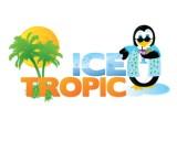 http://www.logocontest.com/public/logoimage/1307985605ice_tropic_c.jpg