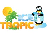 http://www.logocontest.com/public/logoimage/1308006746ice_tropic_d.jpg