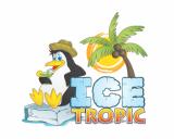 http://www.logocontest.com/public/logoimage/1308011768Ice3.png