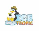 http://www.logocontest.com/public/logoimage/1308011791Ice2.png