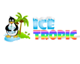 http://www.logocontest.com/public/logoimage/1308147194icy2.png