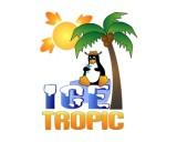 http://www.logocontest.com/public/logoimage/1308161977Graphic1.jpg