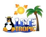 http://www.logocontest.com/public/logoimage/1308162043Graphic2.jpg