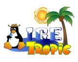 http://www.logocontest.com/public/logoimage/1308287468Graphic3.jpg