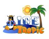 http://www.logocontest.com/public/logoimage/1308290147Graphic7.jpg
