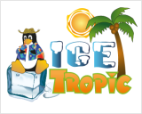 http://www.logocontest.com/public/logoimage/1308302287Graphic1.png
