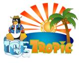 http://www.logocontest.com/public/logoimage/1308307238Graphic8.png