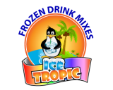 http://www.logocontest.com/public/logoimage/1308316044ICY-4.png