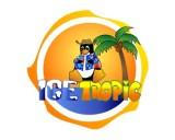 http://www.logocontest.com/public/logoimage/1308321182Graphic8.jpg