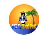 http://www.logocontest.com/public/logoimage/1308321966Graphic10.jpg