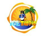 http://www.logocontest.com/public/logoimage/1308322093Graphic11.jpg