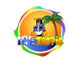 http://www.logocontest.com/public/logoimage/1308322849Graphic14.jpg