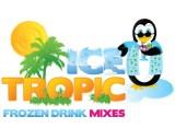 http://www.logocontest.com/public/logoimage/1308334695ice_tropic_f.jpg