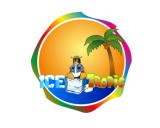 http://www.logocontest.com/public/logoimage/1308358307Graphic7.png