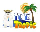 http://www.logocontest.com/public/logoimage/1308374524Graphic6_2.jpg