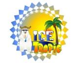 http://www.logocontest.com/public/logoimage/1308374665Graphic6_3.jpg