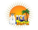 http://www.logocontest.com/public/logoimage/1308374757Graphic6_4.jpg