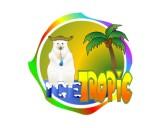 http://www.logocontest.com/public/logoimage/1308374921Graphic15.jpg