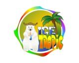http://www.logocontest.com/public/logoimage/1308374992Graphic16.jpg