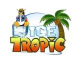 http://www.logocontest.com/public/logoimage/1308424644Graphic11.jpg