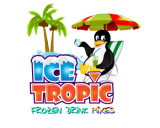 http://www.logocontest.com/public/logoimage/1308487060icetropic-penguin-small.png