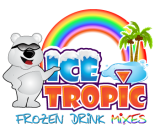 http://www.logocontest.com/public/logoimage/1308487094icetropic-bear-2-small.png