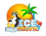 http://www.logocontest.com/public/logoimage/1308493992trop.jpg