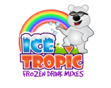 http://www.logocontest.com/public/logoimage/1308500206icetropic-bear-small.png