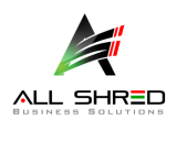 http://www.logocontest.com/public/logoimage/1309203261all-shred-black-57.png