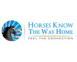 http://www.logocontest.com/public/logoimage/1309209498horses-5.png