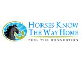 http://www.logocontest.com/public/logoimage/1309272600horses-8.png
