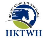 http://www.logocontest.com/public/logoimage/1309351777HORSES-KNOW.png