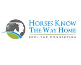 http://www.logocontest.com/public/logoimage/1309374635horses-know-10.png