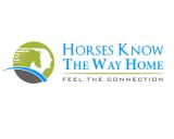 http://www.logocontest.com/public/logoimage/1309374656horses-11.png