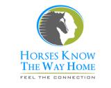 http://www.logocontest.com/public/logoimage/1309381051horses-12.png