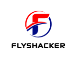 http://www.logocontest.com/public/logoimage/1316437035fly-shacker-6.png