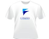 http://www.logocontest.com/public/logoimage/1317217394fly-blue-t2.png